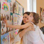 Neurorehabilitation für Kinder und Erwachsene
